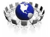 online web meeting
