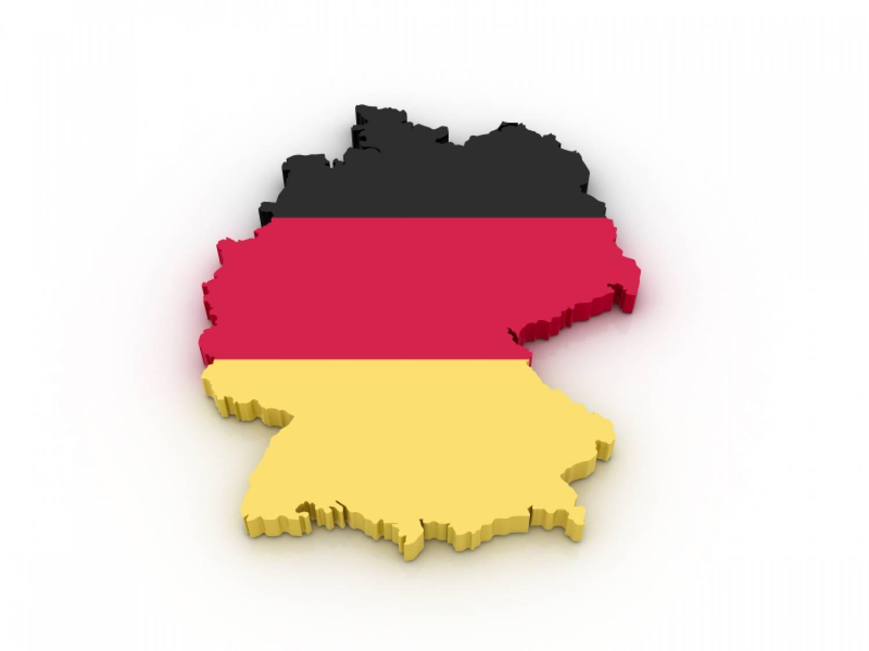 Limited Deutsch
