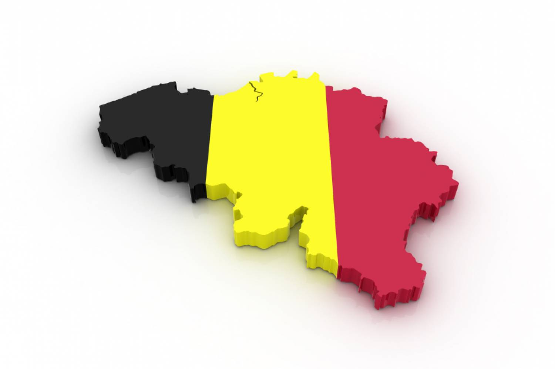 belgium.be
