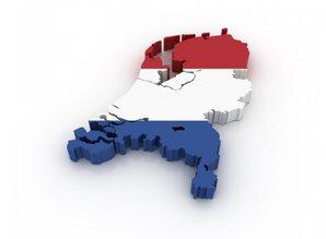 BV starten / BV oprichten in Nederland