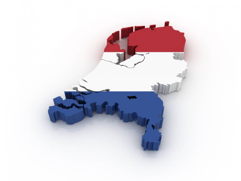 Bv holland