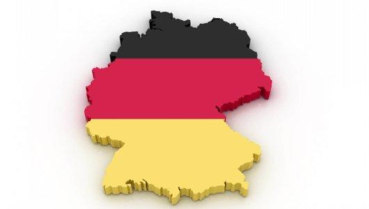 Complete verzorging van de oprichting van een Duitse Limited