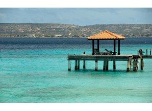 Bericht: BES Inseln ab 2010.10.10, die Steuerlast auf Bonaire, St. Eustatius und Saba