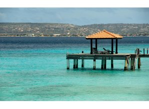 Rapport: BES eilanden vanaf 10-10-2010, de belastingdruk op Bonaire, St. Eustatius en Saba