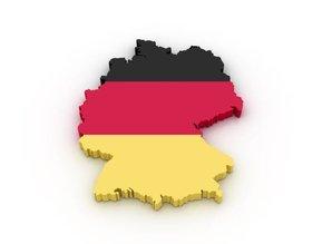 Duitse GmbH voor webwinkels