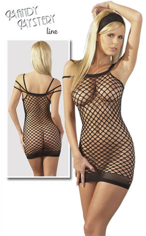 Секс шоп эротические платья 4 фотография
