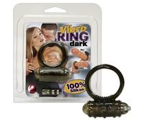 You2Toys Vibro-Ring