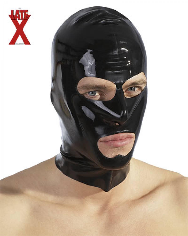 Секс на маску 24 фотография