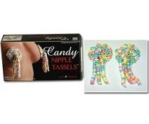 Candy Tepelrozetten