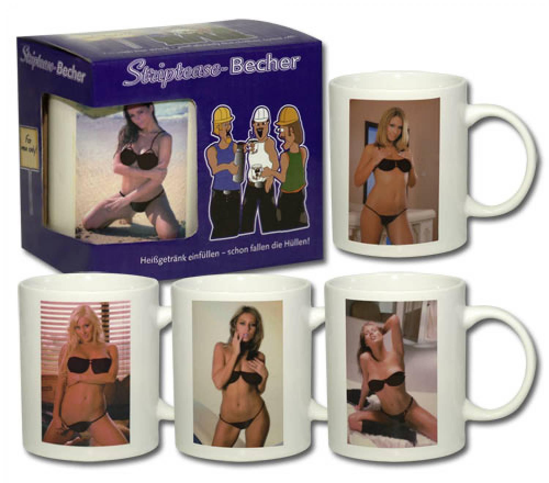 Сувениры из сексшопа 1 фотография