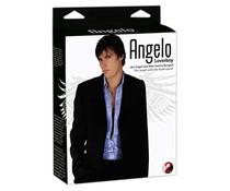 You2Toys Liefdespop Angelo