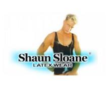 Shaun Sloane