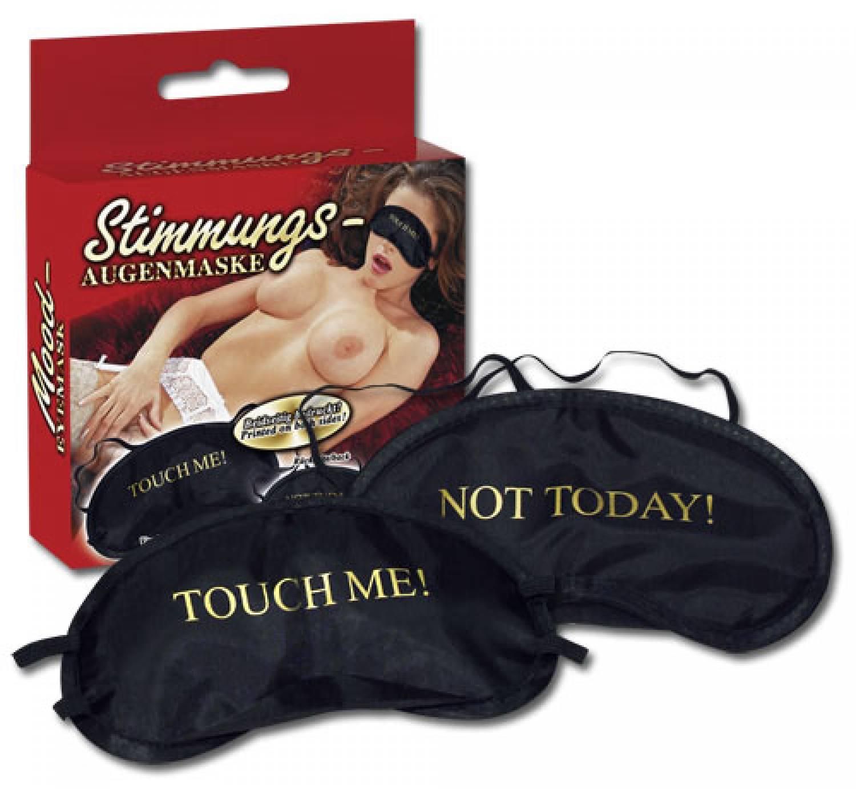 Секс шоп повязка на глаза 25 фотография