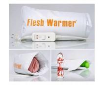Fleshlight Fleshwarmer