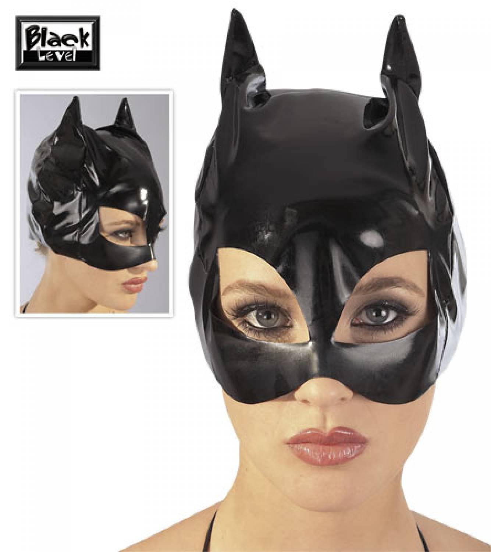 Эротическая маска на лицо 20 фотография