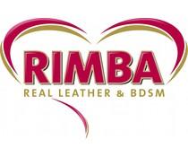 Rimba Leather & BDSM