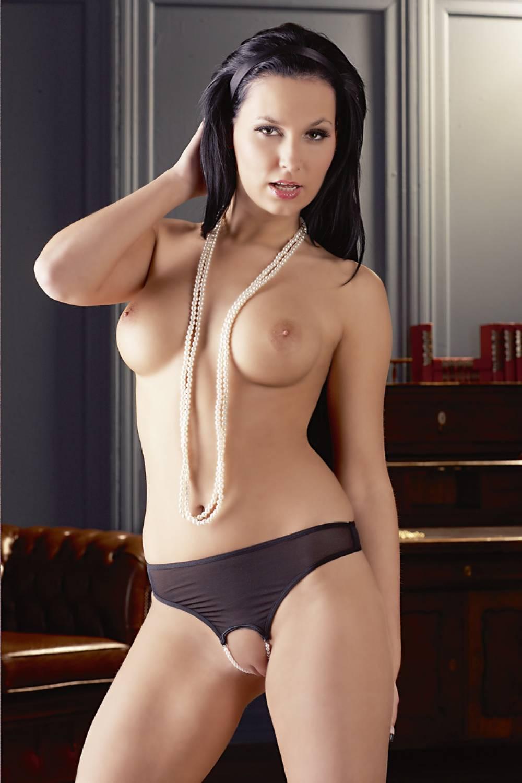 Hot swedish women nude