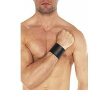 Rimba Real Leather & BDSM Polsband