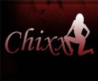 Chixx