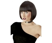 Cottelli Collection Wig Donna