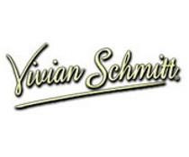 Vivian Schmitt