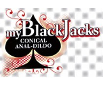 My Black Jacks