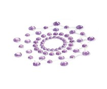 Bijoux Indiscrets Mimi Purple