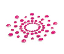 Bijoux Indiscrets Mimi Pink