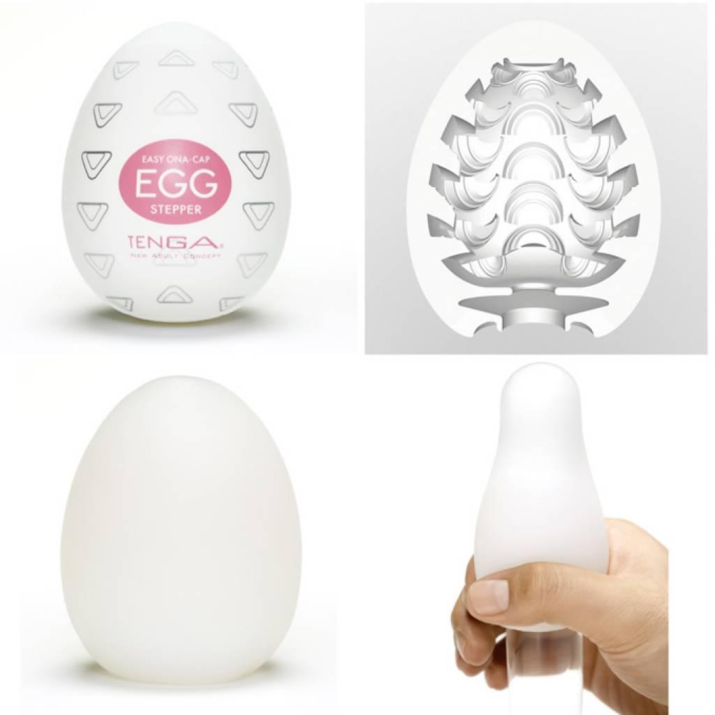 Яйцо tenga смотреть порно 26 фотография