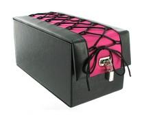 DevineToys Toy Box Pink Corset