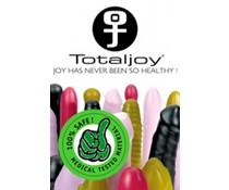 Totaljoy
