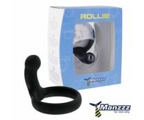 ManzzzToys Rollie