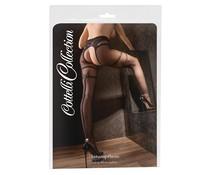 Cottelli Collection Panty's zonder kruis