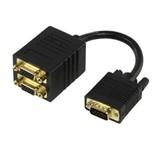 VGA kabel splitter