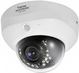 VivoTek FD8162 Fixed Dome Dag Nacht 2 Megapixel H.264 Netwerk IP Camera