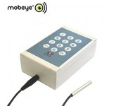 Mobeye GSM Temperatuurmelder