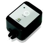 Mobeye Paniek knop alarm via GSM signaal