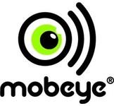 Mobeye UITLEG