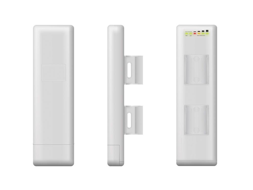 Wifi Point 2 Point Set/Pakket