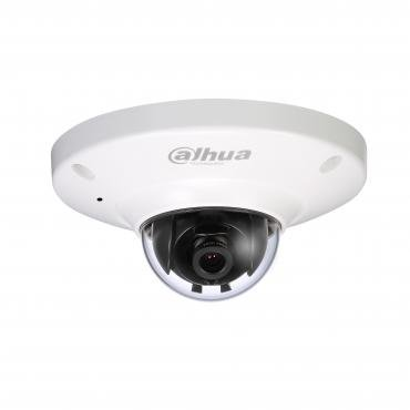 Dahua dome ip camera