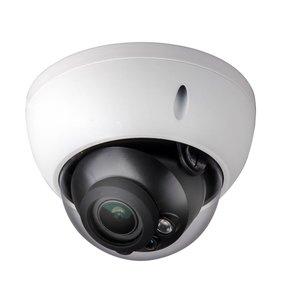 Dahua HDBW2300R-Z - 3 Megapixel Ip66 IPcamera met zoom lens