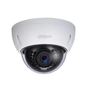 Dahua IPC-HDBW1200E-W Draadloze WIFI Ipcamera