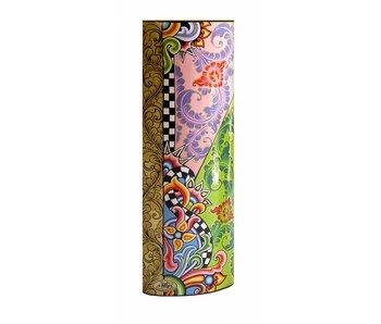 Toms Drag Vase - law - L --