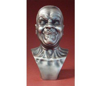 Mouseion Messerschmidt Skulptur A strong man