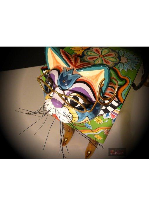 Toms Drag Cat Caddy - XL - - Copy