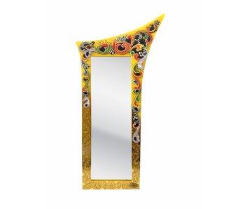 Toms Drag Spiegel - 100 cm