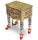 Toms Drag Ladenkastje of tafeltje Versailles - M