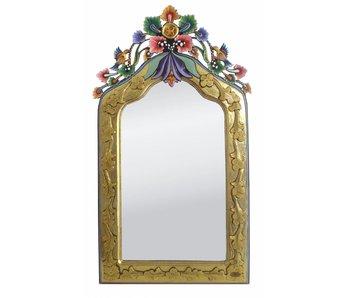 Toms Drag Spiegel aus der Versailles Kollektion - 109 cm