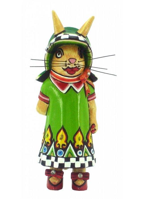 Toms Drag Hare Little Erica