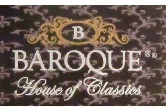 Baroque House of Classics